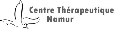 logo centre therapeutique namur