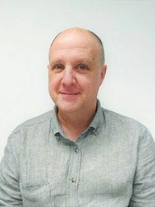 Pierre Olivier Charlier