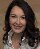 Sandrine Collard