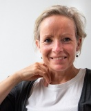 Nathalie Ducenne